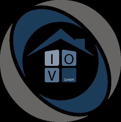 INNOVA Objektverwaltung GmbH